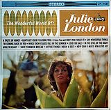The Wonderful World of: Julie London